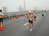 990321國道馬拉松:2010台北國道馬_121.JPG