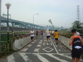 2011金城桐花杯馬拉松2:2011金城桐花杯馬拉松_0764.JPG