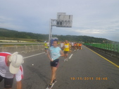 1001119苗栗馬拉松比賽:1001119苗栗馬拉松比賽153.JPG