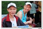 101.4.29冬山河岸超級馬拉松:1010429冬山河超馬50K_021.JPG