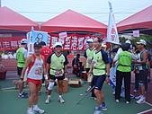 20110417葫蘆墩馬拉松1:1000417葫蘆墩馬_0017.JPG