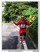 2012北宜超級馬拉松:2012北宜超馬_164.JPG