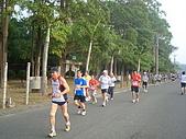 981227嘉義老爺盃馬拉松:DSC08414.JPG