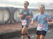 981227嘉義老爺盃馬拉松:DSC08433.JPG