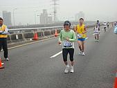 990321國道馬拉松:2010台北國道馬_122.JPG
