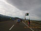 1001119苗栗馬拉松比賽:1001119苗栗馬拉松比賽072.JPG
