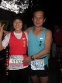 100.12.18台北富邦馬拉松:1001218台北馬拉松_018.JPG
