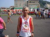 971012豐原半程馬拉松:DSC00303.JPG