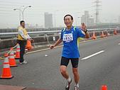 990321國道馬拉松:2010台北國道馬_032.JPG