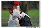 1000327台北大學12小時超馬:1000327台北大學12小時超馬_095.jpg