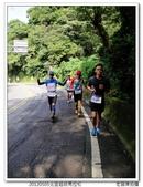 2012北宜超級馬拉松:2012北宜超馬_165.JPG