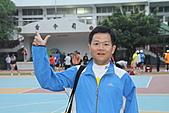 2011/4/24八卦山馬拉松:1000424八卦山馬_006.JPG