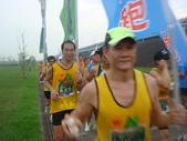 2011金城桐花杯馬拉松2:2011金城桐花杯馬拉松_0743.JPG