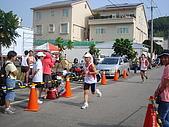 971012豐原半程馬拉松:DSC00276.JPG
