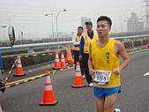 990321國道馬拉松:2010台北國道馬_123.JPG