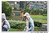 1000327台北大學12小時超馬:1000327台北大學12小時超馬_007.jpg