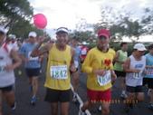 1001119苗栗馬拉松比賽:1001119苗栗馬拉松比賽037.JPG