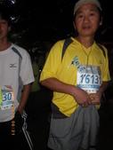 100.12.18台北富邦馬拉松:1001218台北馬拉松_020.JPG