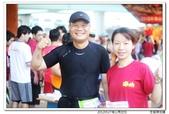 2012海山馬拉松(華中橋方向)42K和21K:0010.JPG