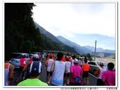 2012.6.24信義葡萄馬-比賽中照片:2012信義葡萄馬-比賽照片_026.JPG