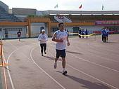 971207宜蘭馬拉松:DSC01083.JPG