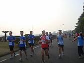 981227嘉義老爺盃馬拉松:DSC08454.JPG