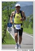 100.6.12海山馬拉松2:1000612海山馬_0702.jpg