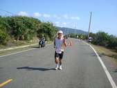 990314墾丁馬拉松:DSC00139.JPG
