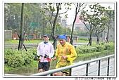 1000327台北大學12小時超馬:1000327台北大學12小時超馬_156.jpg