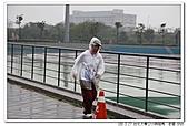1000327台北大學12小時超馬1:1000327台北大學12小時超馬_617.jpg