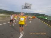 1001119苗栗馬拉松比賽:1001119苗栗馬拉松比賽154.JPG