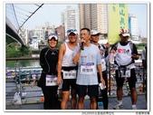 2012北宜超級馬拉松:2012北宜超馬_038.JPG