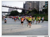 2012北宜超級馬拉松:2012北宜超馬_078.JPG