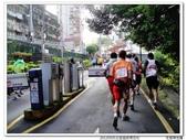 2012北宜超級馬拉松:2012北宜超馬_118.JPG