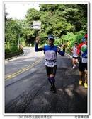 2012北宜超級馬拉松:2012北宜超馬_166.JPG