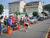 971012豐原半程馬拉松:DSC00277.JPG