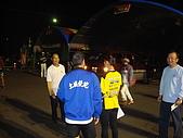 2008金鴻盃跑者照片:DSC00230.JPG