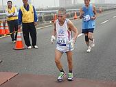 990321國道馬拉松:2010台北國道馬_124.JPG