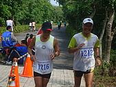 981115桃園全國馬拉松:DSC08020.JPG