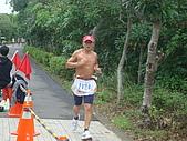 981115桃園全國馬拉松:DSC08118.JPG