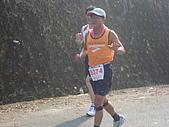 981227嘉義老爺盃馬拉松:DSC08539.JPG