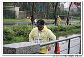 1000327台北大學12小時超馬:1000327台北大學12小時超馬_157.jpg