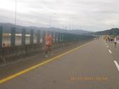 1001119苗栗馬拉松比賽:1001119苗栗馬拉松比賽187.JPG