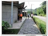 2012北宜超級馬拉松:2012北宜超馬_202.JPG