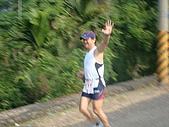 981227嘉義老爺盃馬拉松:DSC08530.JPG