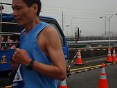 990321國道馬拉松:2010台北國道馬_125.JPG