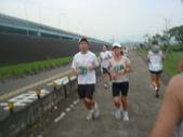 2011金城桐花杯馬拉松2:2011金城桐花杯馬拉松_0719.JPG