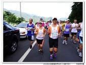 2012.6.24信義葡萄馬-比賽中照片:2012信義葡萄馬-比賽照片_027.JPG