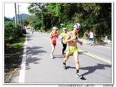 2012.6.24信義葡萄馬-比賽中照片:2012信義葡萄馬-比賽照片_157.JPG