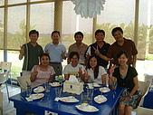 970821主任班同學聚餐:DSC03238.JPG